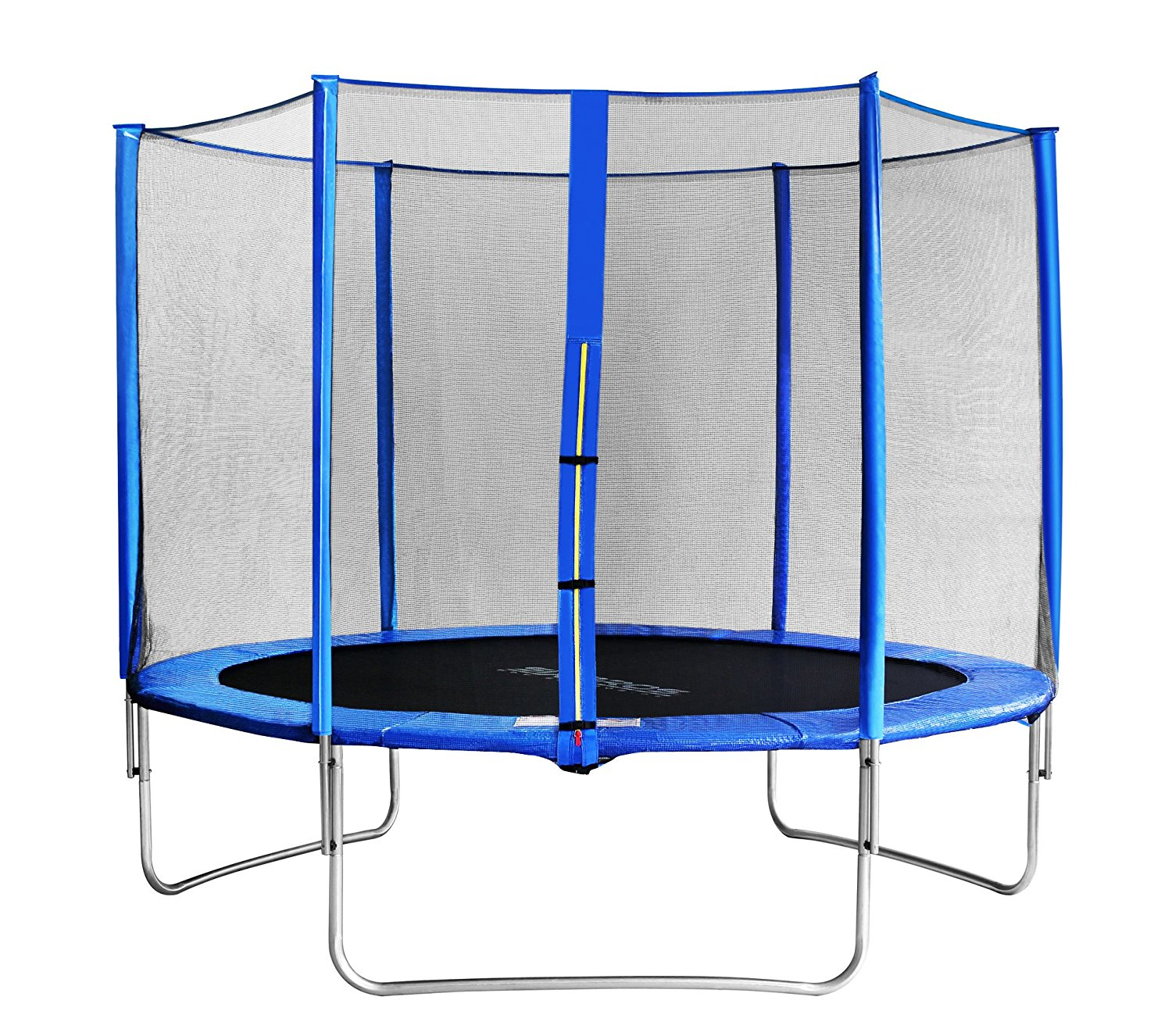 prix d un trampoline trampoline ls t400 pa13 lifestyle proaktiv meilleur trampoline de jardin. Black Bedroom Furniture Sets. Home Design Ideas