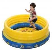 Conseils pour choisir un trampoline gonflable