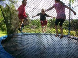 trampoline-filet-sécurité-300x225